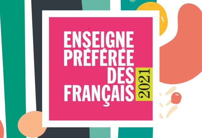 les clients mediavea enseigne préférée des français