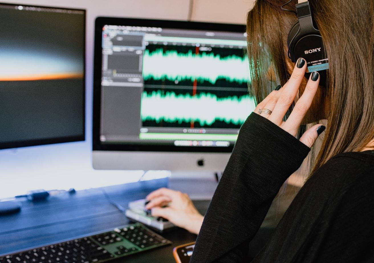 Qu'est ce que le marketing sonore ?
