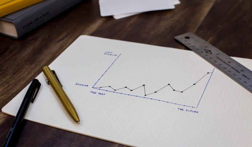 Stratégie de marketing sonore : Tester et déployer progressivement